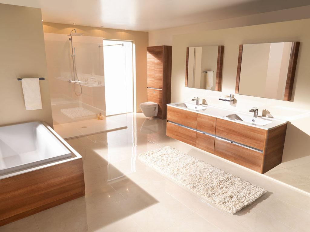 nous resterons toujours concentrs sur notre expertise dans la cration des salles de bains que vous aimez